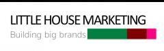 Little House Marketing